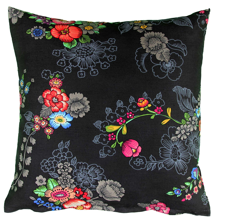 kissenh lle schanna lazis. Black Bedroom Furniture Sets. Home Design Ideas