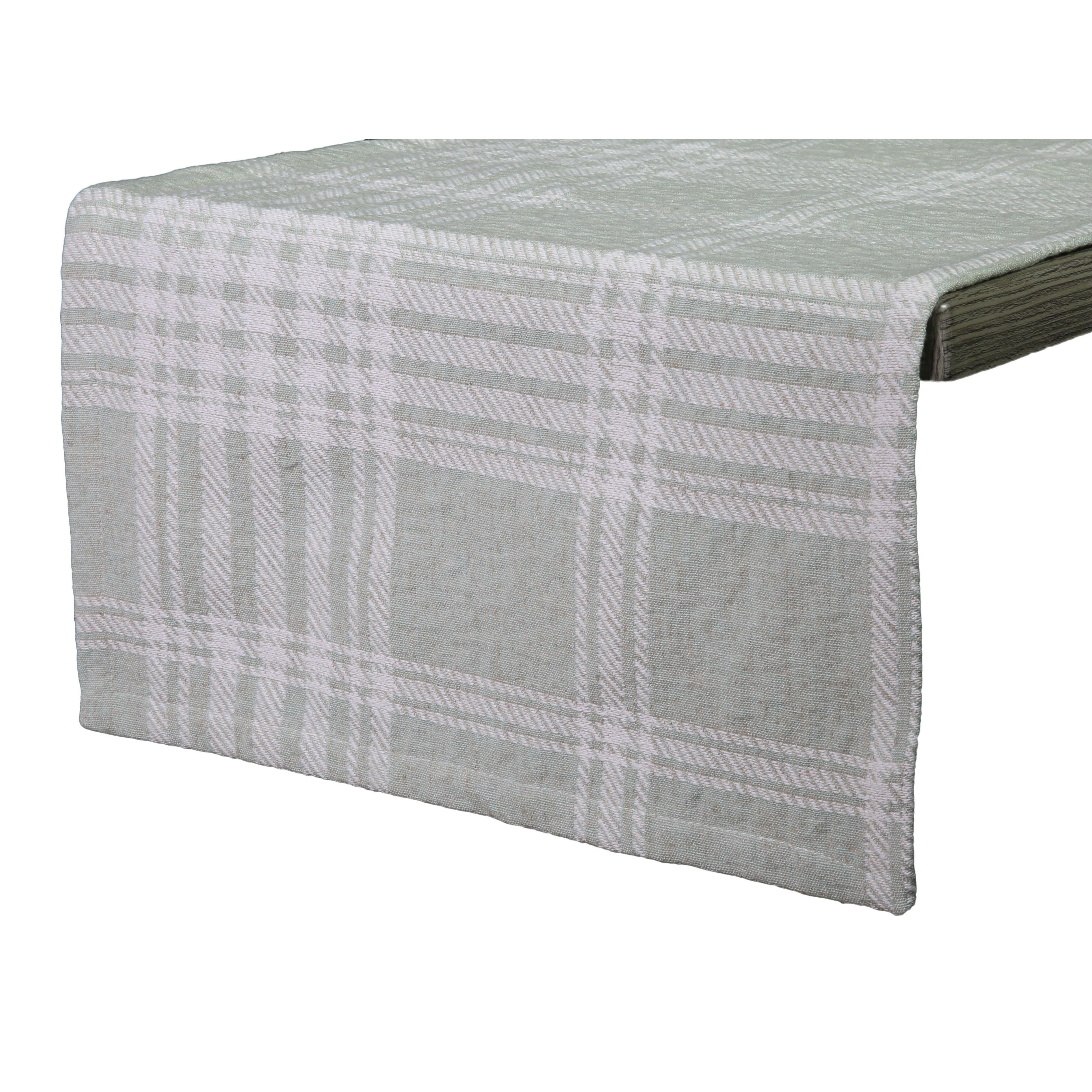 tischl ufer glenn lazis. Black Bedroom Furniture Sets. Home Design Ideas