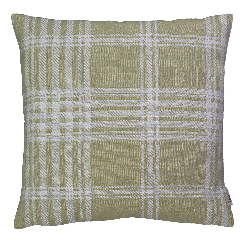 tischl ufer mats 40x140 lazis. Black Bedroom Furniture Sets. Home Design Ideas