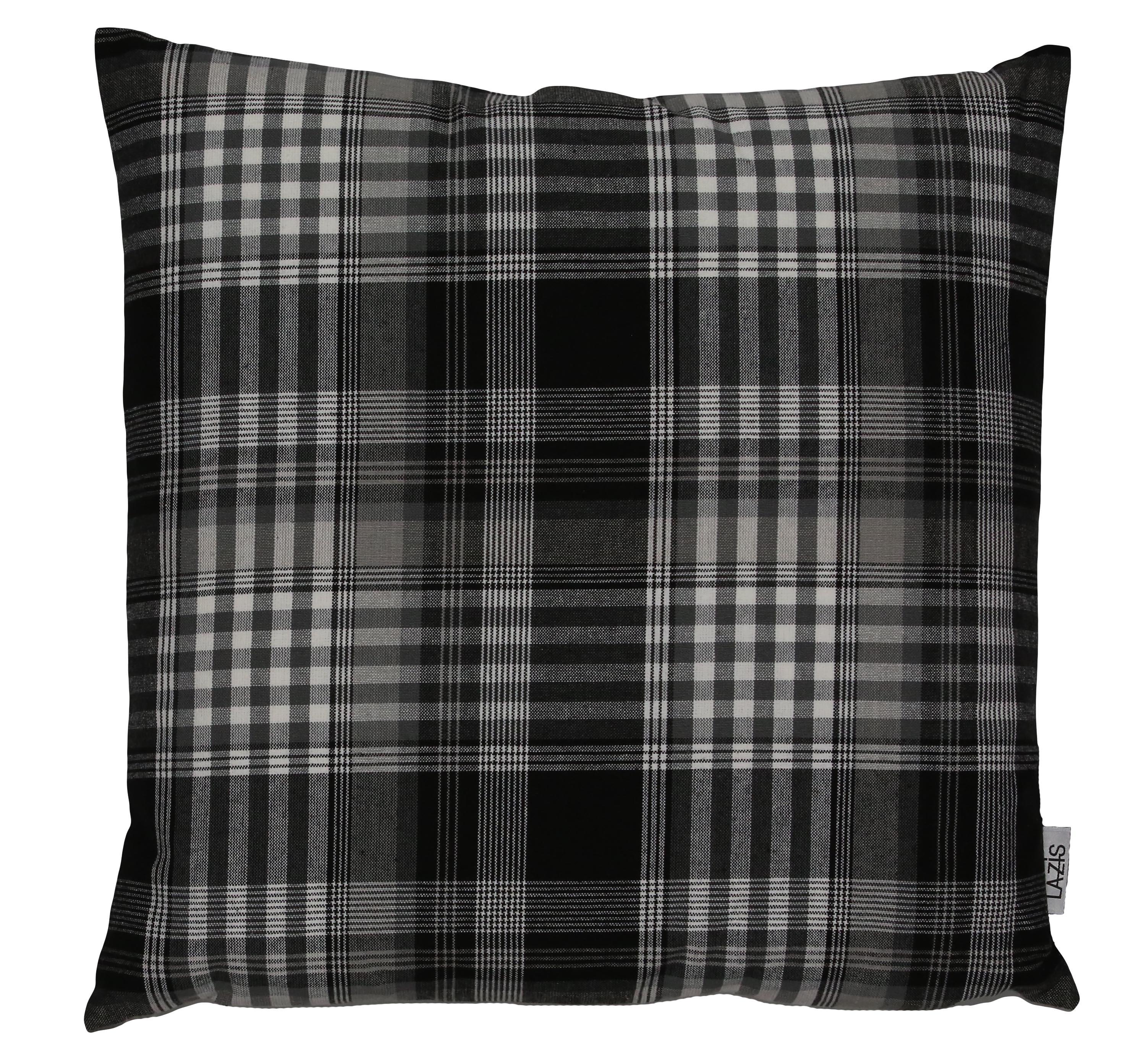 kissenh lle boeffie 45x45 lazis. Black Bedroom Furniture Sets. Home Design Ideas