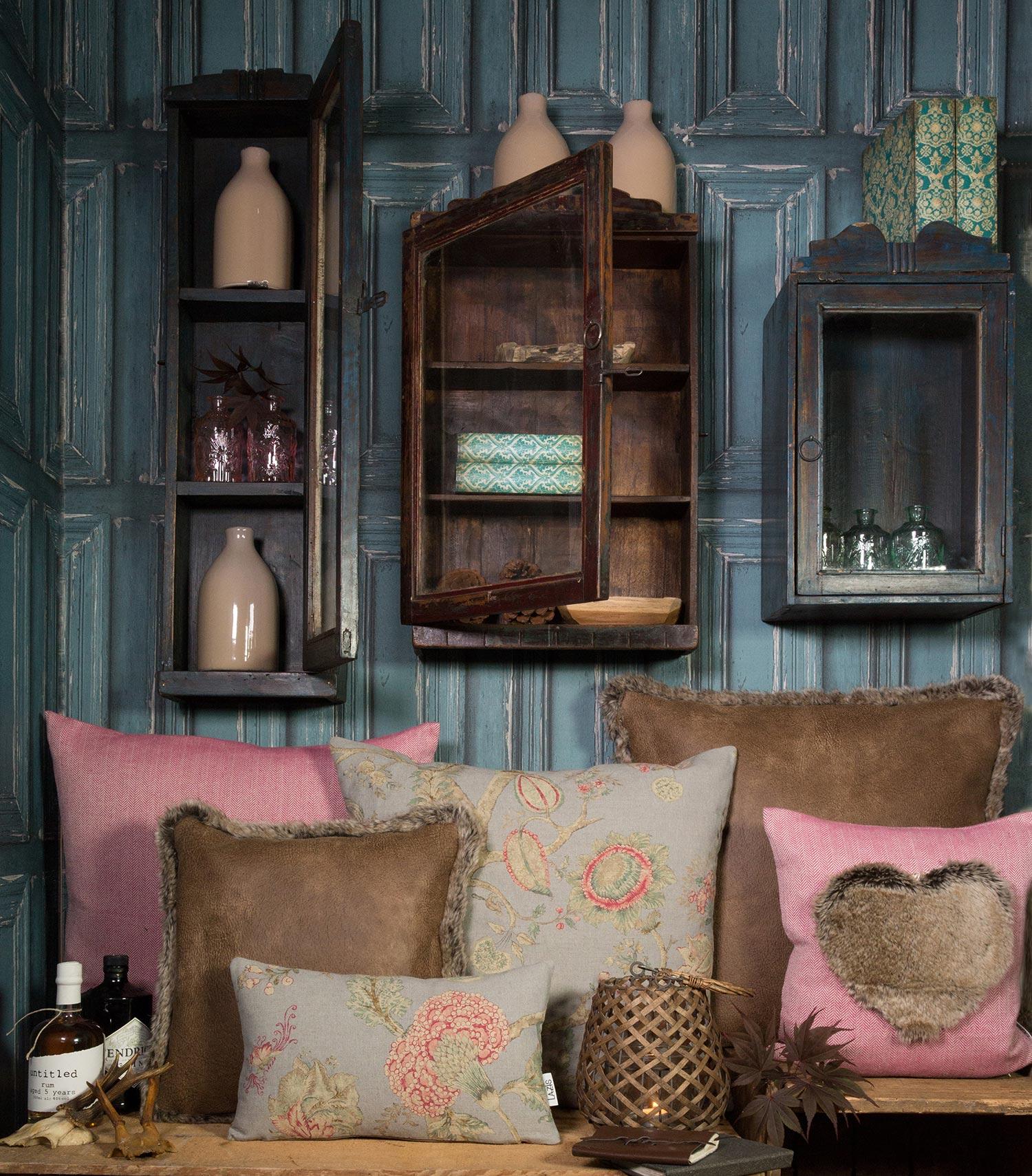 kissenh lle torbay lazis. Black Bedroom Furniture Sets. Home Design Ideas