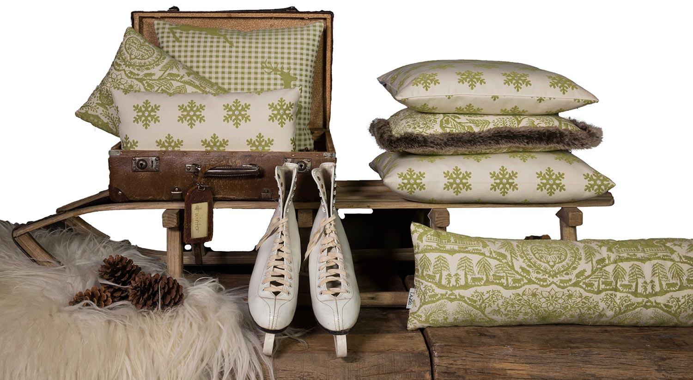 kissenh lle jasper lazis. Black Bedroom Furniture Sets. Home Design Ideas