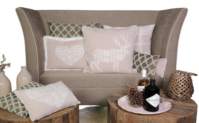 kissenh lle bent lazis. Black Bedroom Furniture Sets. Home Design Ideas