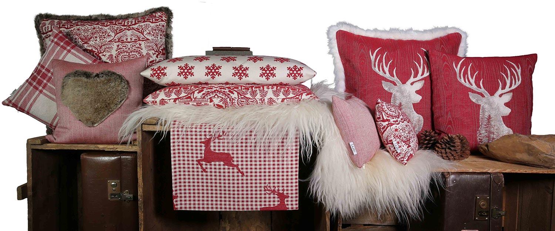 kissenh lle norway lazis. Black Bedroom Furniture Sets. Home Design Ideas
