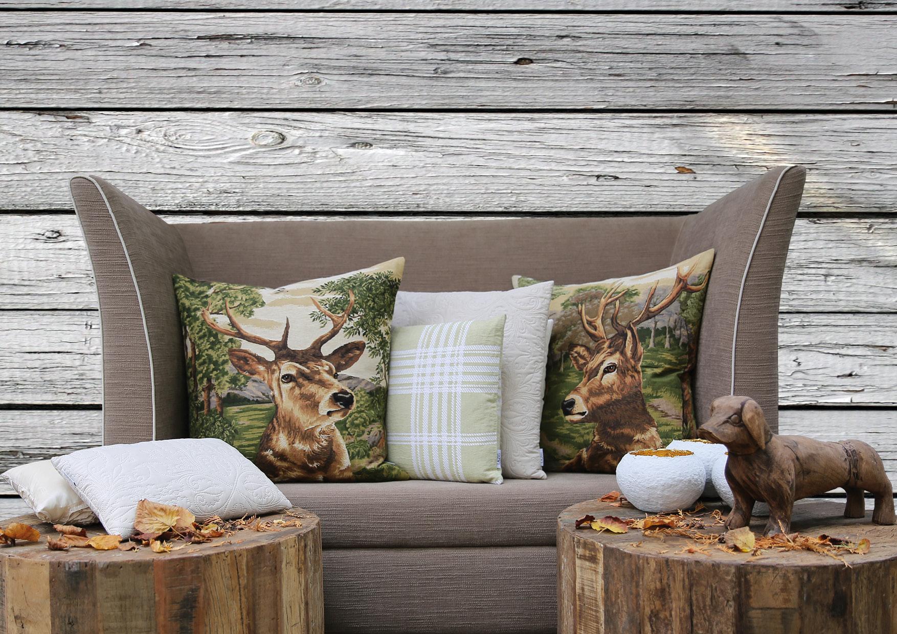 kissenh lle joseph lazis. Black Bedroom Furniture Sets. Home Design Ideas