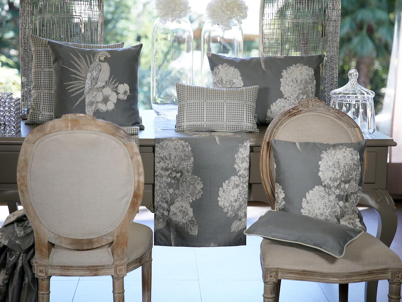 tischl ufer cayman 40x140 lazis. Black Bedroom Furniture Sets. Home Design Ideas