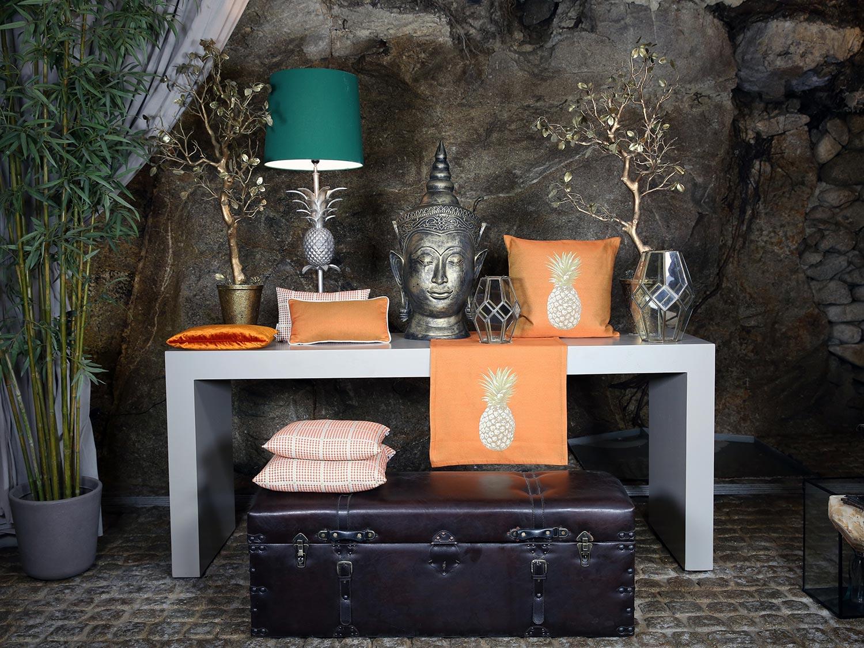 tischl ufer erme 50x140 lazis. Black Bedroom Furniture Sets. Home Design Ideas