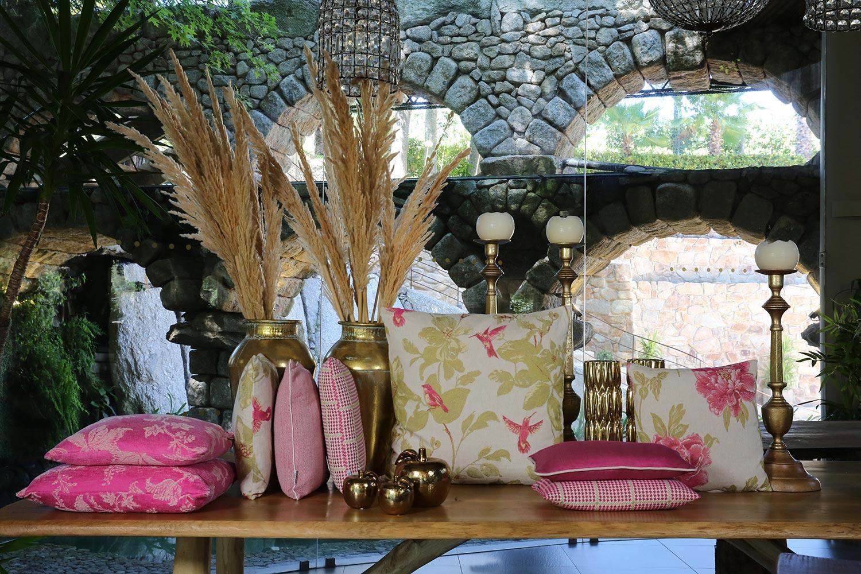 kissenh lle zula 40x60 lazis. Black Bedroom Furniture Sets. Home Design Ideas