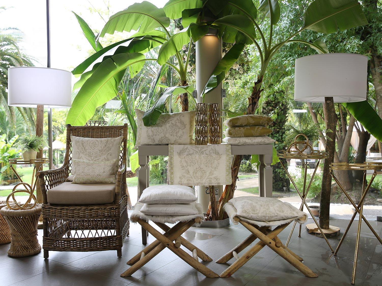 kissenh lle pearl 40x60 lazis. Black Bedroom Furniture Sets. Home Design Ideas
